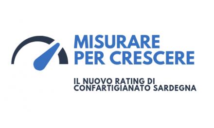 ELEZIONI REGIONALI–Confartigianato Sardegna porta i candidati Governatore dentro le imprese sarde.
