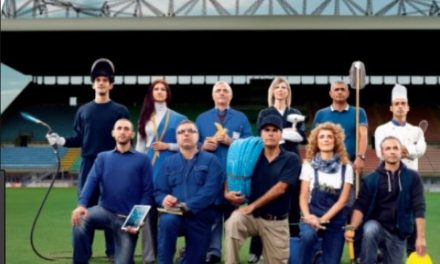 """ARTIGIANATO–La provocazione di Confartigianato Sardegna alla futura classe politica regionale: """"E se domani scomparissero tutti i 35.209 imprenditori artigiani sardi""""?"""