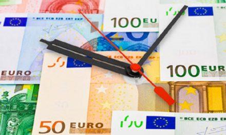 PAGAMENTI P.A. – Sardegna quinta a livello nazionale per velocità nel saldare le fatture