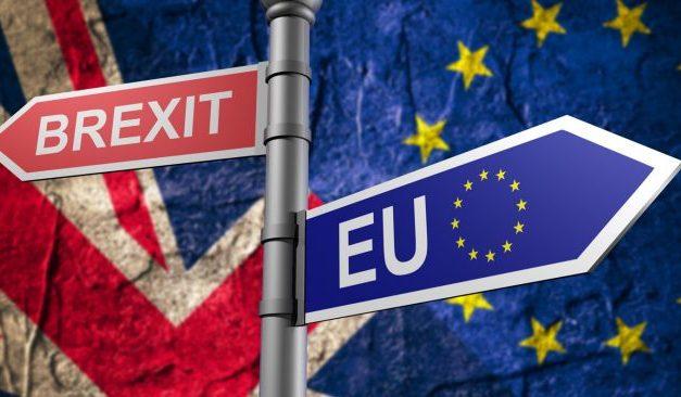 BREXIT–Burocrazia e dazi: in Sardegna ecco le paure di chi esporta verso il Regno Unito