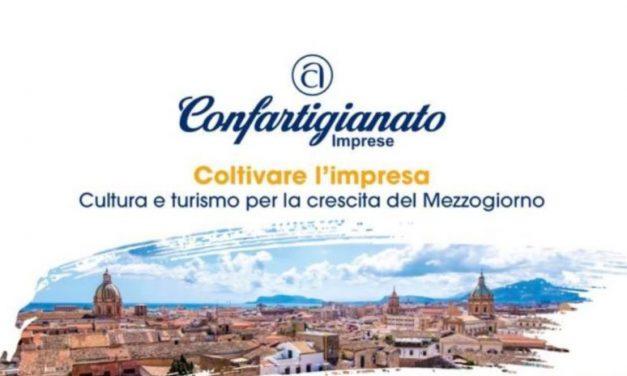 ARTIGIANATO E TURISMO – Crescono le imprese artigiane legate al turismo: sono oltre 6.600