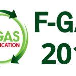 """IMPIANTI–I """"gas serra"""" turbano gli imprenditori sardi. 3 seminari gratuiti su FGAS per supportare le aziende"""