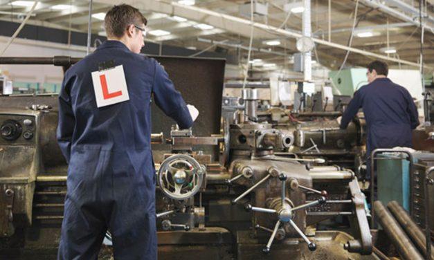 IMPRESE MECCANICA–In Sardegna 3mila imprese e 12mila addetti ma il settore non riparte. Pesante calo nell'artigianato