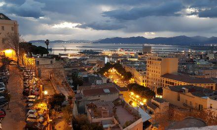 """CAGLIARI-Più di 21mila imprese, quasi 57mila addetti e oltre 2 miliardi di euro di valore aggiunto: ecco il """"tesoro"""" di Cagliari nel dossier di Confartigianato Sud Sardegna"""