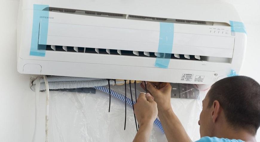 CALDO & CONDIZIONAMENTO–Ecco il bonus condizionatori ma attenzione alla manutenzione dei 350mila impianti nell'Isola.