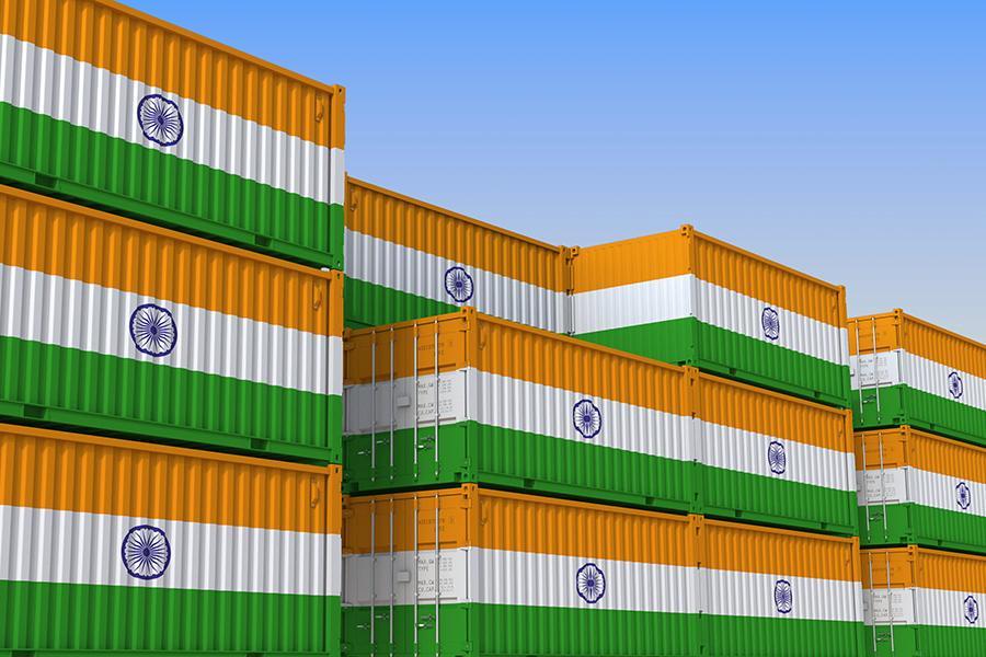 EXPORT SARDEGNA-INDIA–I prodotti sardi arrivano anche nel secondo Paese più popolato al Mondo. 27milioni di euro di export: 2,5 arrivano dalle piccole imprese.