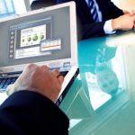 INNOVAZIONE-IMPRESE DIGITALI-ECOMMERCE – Crescono le imprese che operano nel digitale e vendono prodotti e servizi on line: in Sardegna sono 2.822.