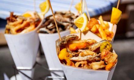 """STREET FOOD-Dai cibi tradizionali a quelli gourmet: cresce il numero delle imprese del Sulcis che propongono """"cibo da strada"""". Il plauso di Confartigianato Sardegna per l'International Street Food di San Giovanni Suergiu."""