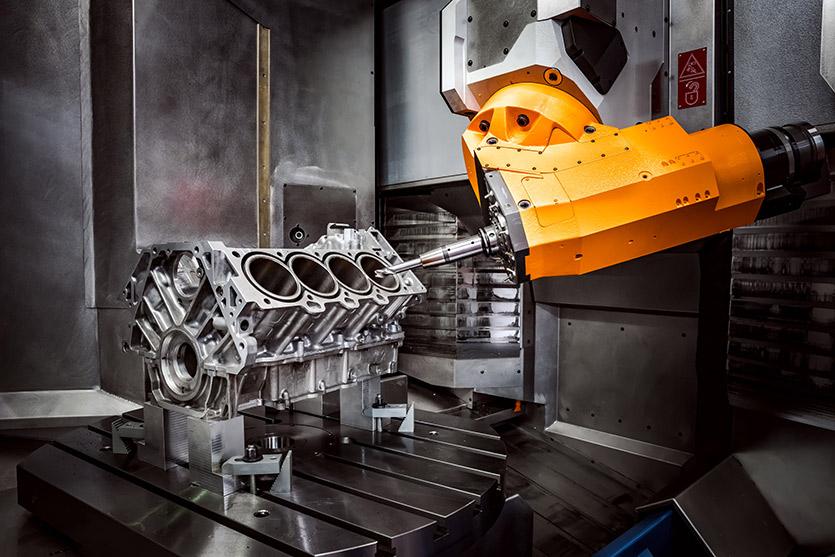 """AUTOMAZIONE E IMPRESE–In Sardegna è basso il """"rischio automazione"""": innovazione, creatività e relazioni umane battono i robot."""