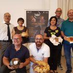 """PANE E PANIFICAZIONE IN SARDEGNA–Presentata l'iniziativa regionale """"Panifici aperti""""."""