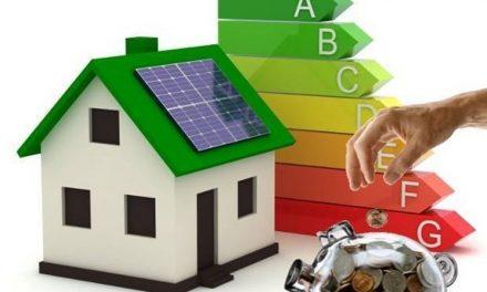 BANDO EDILIZIA PRIVATA–25 milioni per ristrutturare le case sarde. Domani 10 settembre scadono i termini per partecipare al bando dell'Assessorato Regionale all'Urbanistica