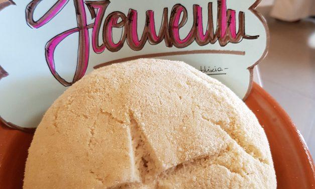 PANIFICI APERTI 2019 – Domani 16 ottobre forni aperti a Montresta (OR) per promuovere il pane sardo, valorizzare l'attività di panificazione e far conoscere i territori