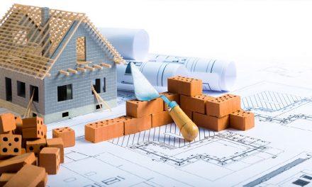 EDILIZIA – Le proposte di Confartigianato Edilizia Sardegna per il rilancio delle Costruzioni isolane