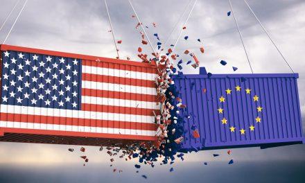 DAZI USA-SARDEGNA – Confartigianato chiede contromisure per sostenere le aziende contro le nuove imposte americane.