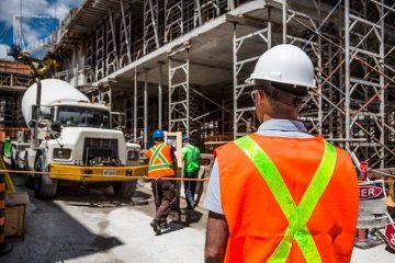 EDILIZIA – No a nuovi balzelli su sicurezza su lavoro e appalti. Da Confartigianato Edilizia Sardegna stop a patente a punti in edilizia e rating d'impresa.