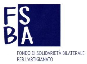 CoronaVirus – EBAS e sostegno alle Imprese e Lavoratori del settore Artigiano. Arriva il fondo di solidarietà.