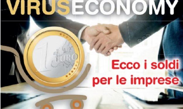 """CORONAVIRUS-In Sardegna CHIUSO il 46% delle attività produttive: 26mila IMPRESE artigiane SOSPESE. Senza lavoro 126 mila addetti. Matzutzi (Presidente Confartigianato): """"tenere acceso il motore delle AZIENDE e a ripartire subito"""". Le proposte per uscire dalla crisi: incentivi e liquidità alle imprese e più soldi per i cittadini."""