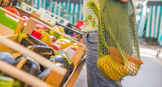 CORONAVIRUS-SOSTEGNO ALIMENTARE – Dal Governo ai Comuni in arrivo 400milioni di euro per acquistare generi alimentari. Confartigianato Sardegna plaude all'iniziativa e chiede ai Sindaci sardi di usarli per comprare prodotti sardi.