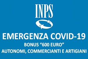 CORONAVIRUS – Il bonus di 600 euro per ARTIGIANI spetta anche a tutti i soci di società di persone e capitali. Il MEF accoglie sollecitazione di Confartigianato