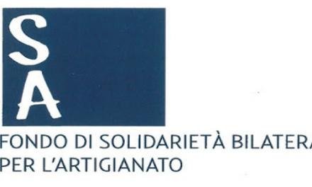 """EBAS–fsba-CoronaVirus – Imprese artigiane della Sardegna in difficoltà: il Fondo di Solidarietà Artigiano, la """"cassa integrazione artigiana"""", ha già erogato più di 2milioni e 300mila euro agli addetti del settore."""