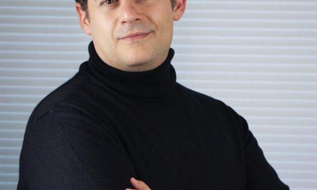 confartigianato sud sardegna-Fabio Mereu è il nuovo Presidente di Confartigianato del Sud Sardegna. Guiderà le imprese artigiane del sud per i prossimi 4 anni.