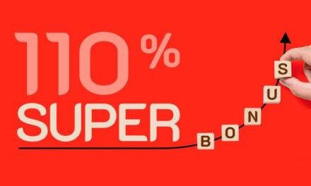 """SUPERBONUS 110%: LA GUIDA DI CONFARTIGIANATO – LA NUOVA DETRAZIONE DEL 110%  Il testo definitivo della norma amplia l'ambito soggettivo e oggettivo.  Lo """"sconto"""" diretto riconosce al fornitore il credito pari alla detrazione"""