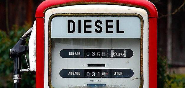 AUTOTRASPORTO – Rincaro del gasolio per autotrazione: anche nell'Isola l'allarme delle imprese del trasporto e della logistica di confartigianato