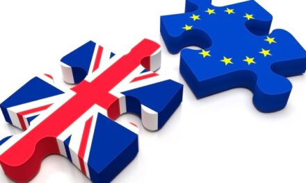 """BREXIT – Poco più di 3 mesi e l'addio della Gran Bretagna all'Unione Europea sarà realtà: i timori delle imprese artigiane sarde. Circa 90milioni di euro il commercio tra Sardegna e Oltremanica: agroalimentare il settore più esposto. Matzutzi e Serra (Confartigianato Sardegna): """"Senza accordi i problemi potrebbero essere molto seri. Le imprese si preparino a trattare con un Paese Terzo, senza le regole UE""""."""