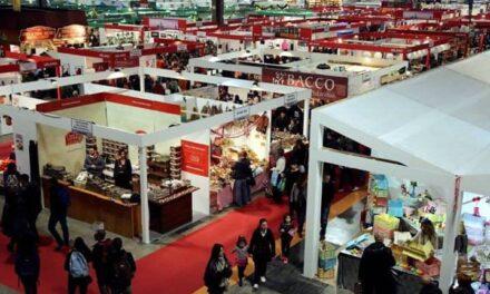 FIERE E MANIFESTAZIONI – Iniziative annullate: è preoccupazione tra le imprese isolane. Confartigianato Sardegna scrive all'Assessore Chessa