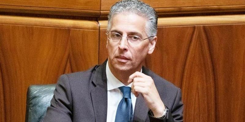 LA SCOMPARSA DI ROBERTO FRONGIA – Il cordoglio di Confartigianato Imprese Sardegna