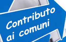 """CONTRIBUTI AI COMUNI PER SOSTEGNO IMPRESE ARTIGIANE – 210 milioni di euro a fondo perduto per sostenere le imprese artigiane e commerciali. Contributo del Governo a disposizione anche dei Comuni della Sardegna sotto i 5mila abitanti. Matzutzi (Presidente Confartigianato Sardegna): """"Importante opportunità per sostenere la maggior parte delle piccole imprese artigiane della nostra regione""""."""
