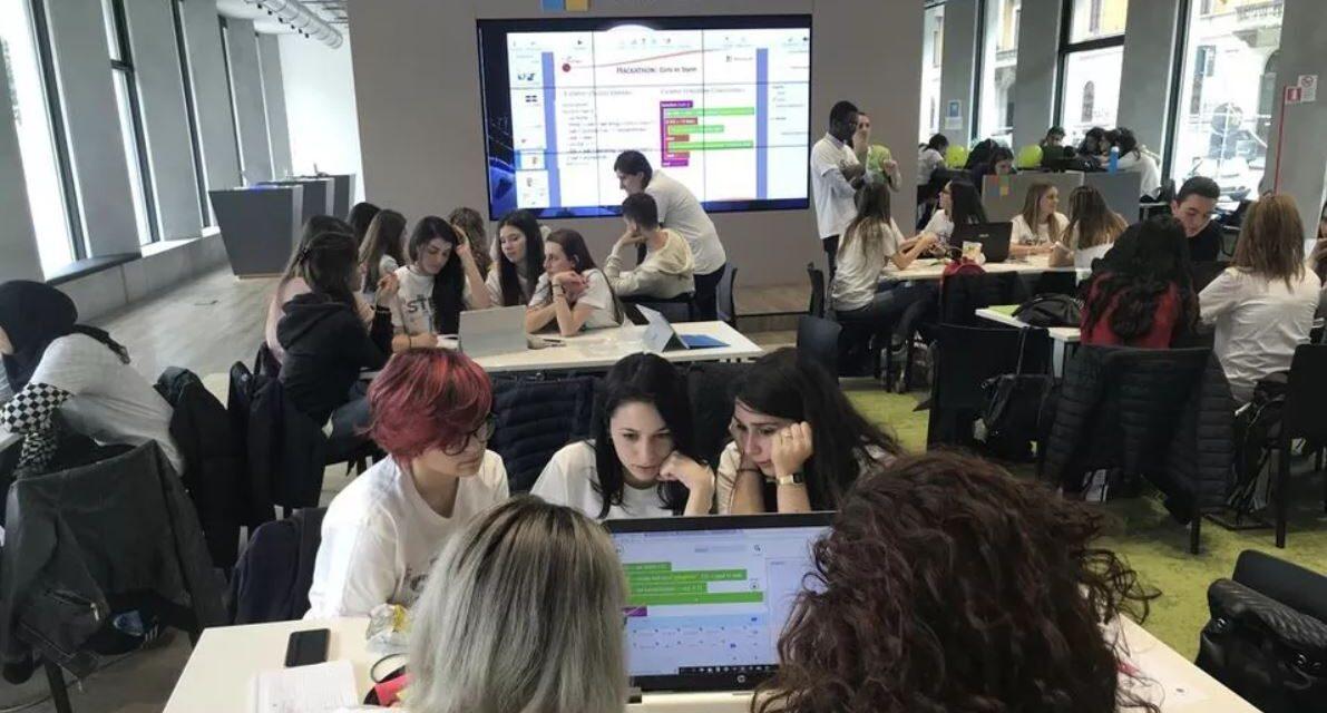 A Oristano le competenze digitali creano posti di lavoro. Il percorso di Artigian Service per diminuire il gap professionalità giovanile e necessità delle aziende