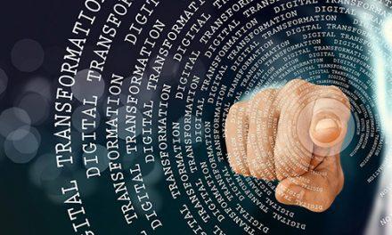 """IMPRESE DIGITALI – In Sardegna quasi 1.800 realtà artigiane digitali preparano la transizione 4.0 per l'intera economia regionale. La filiera è pronta per offrire servizi e supporti innovativi. Fabio Mereu (VicePresidente Confartigianato Sardegna con delega all'innovazione): """"Settore dinamico ma pesa ancora troppo il gap delle competenze all'interno delle aziende sarde. Lavorare per cancellare il divario di conoscenze""""."""