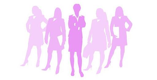 """DONNE IMPRESA – 40 milioni di euro per sostenere l'impresa femminile anche in Sardegna. Al via il Fondo del Governo che potrà crescere fino a 400milioni. Nell'Isola 39mila donne imprenditrici, quasi 6mila quelle artigiane. Maria Amelia Lai (Presidente Confartigianato Sardegna): """"Le donne si mettono sempre di più in proprio puntando su settori tradizionalmente maschili""""."""